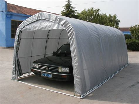 carport awning car shelterboat covermobile garage tents