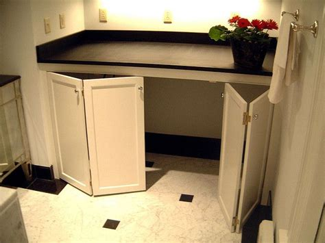 Washer Dryer Cabinet Enclosures | enclosures for washer and dryers washer dryer cabinet