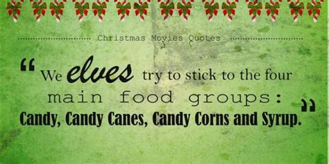 christmas quotes  movies quotesgram