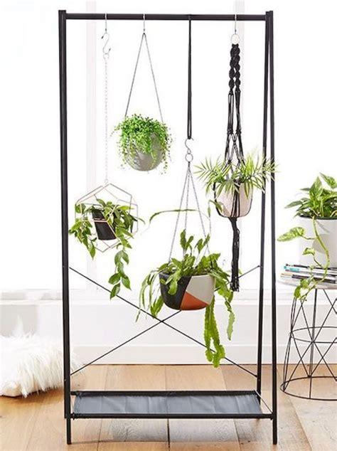 fiori per casa piante e fiori per decorare casa ecco 15 idee green