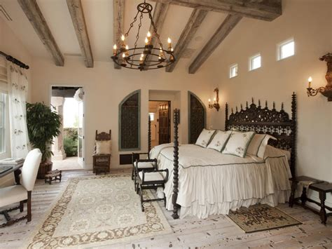 spanish style bedrooms stylish sexy bedrooms bedrooms bedroom decorating