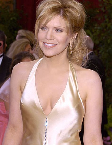 celebrity photo maniac: alison krauss pictures