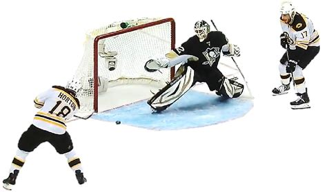 life after hockey ebook hockey drills from game to practice lean and efficient