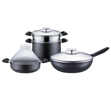 Multi Magic Cook cookware product center supor