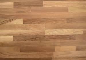 tisch platte tischplatte massivholz europ 228 ischer nussbaum kgz fsc 174 40