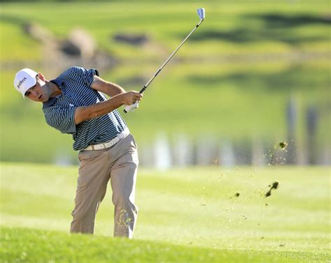 gary woodland driver swing swing thoughts is gary woodland the best player on tour