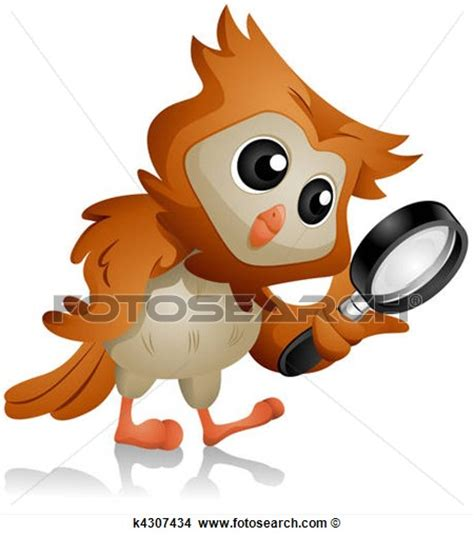 fotosearch clipart search clip images clipart panda free clipart images