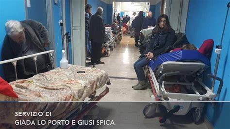 posto letto palermo palermo viaggio all ospedale cervello 50 pazienti in