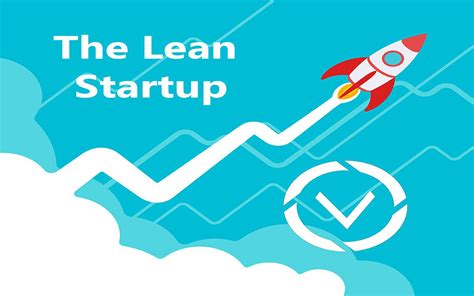 lean mobile app development apply lean startup methodologies to develop successful ios and android apps books lean startup methodology sodio technologies mobile app