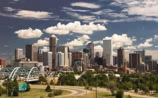 Of Denver Paper Cloth And Dining In Denver