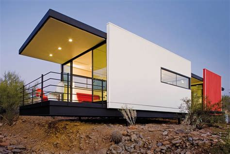 modern tiny house beautiful contemporary tiny house professionalnobodies net