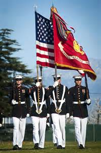 marine corps color guard file defense gov news photo 120304 m rt059 606 the u s