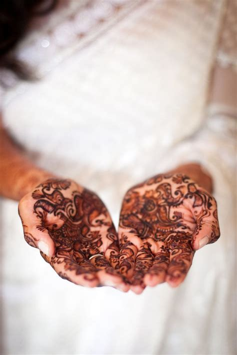 henna tattoo ottawa 25 best events culture club images on culture