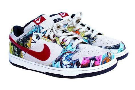 Harga Nike Dunk Low 10 sneaker dengan harga fantastis part 1 avancolleta