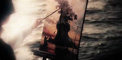 download subtitle indonesia film dragon blade zero dragon blood episode 05 subtitle indonesia neogiranyanz