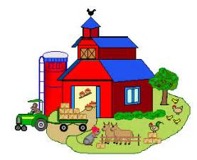 Toy Barns For Toddlers Rock Community Christian