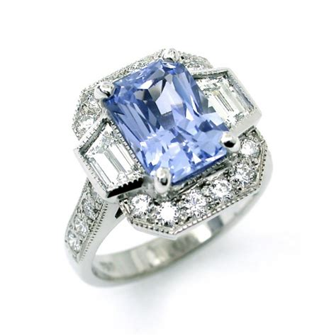 Handmade Engagement Rings Melbourne - engagement rings melbourne ellissi jewellery designs