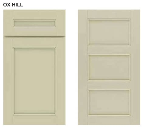 martha stewart cabinet doors ox hill martha stewart cabinet in sand paint
