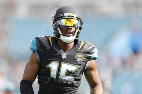 jackson jaguars football jacksonville jaguars 5 players who could make leap in 2016