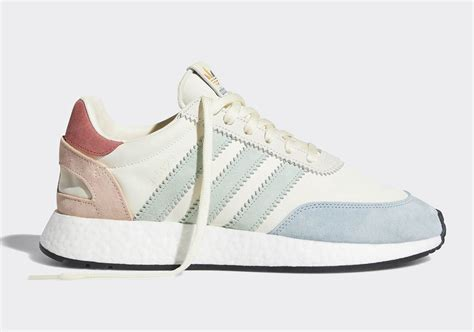 adidas pride month june 2018 pack release info sneakernews