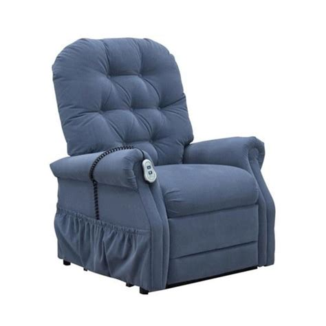 med lift recliners med lift 35 series lift chair 2 position lift chairs