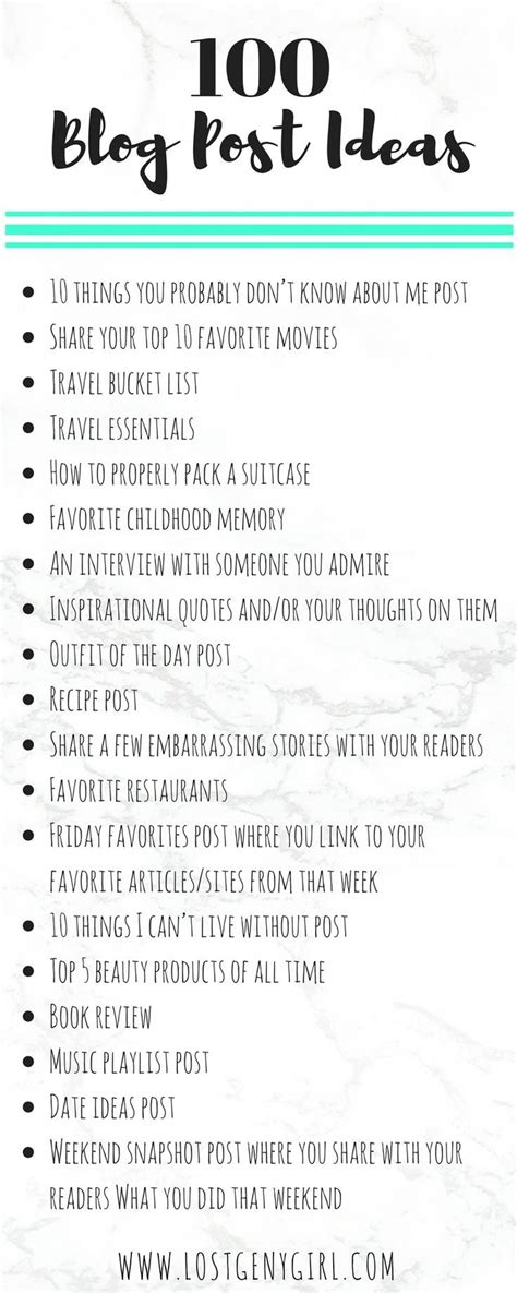 8 Great Green Hobbies To Try by Best 25 Hobbies Ideas On Hobby Ideas Finding