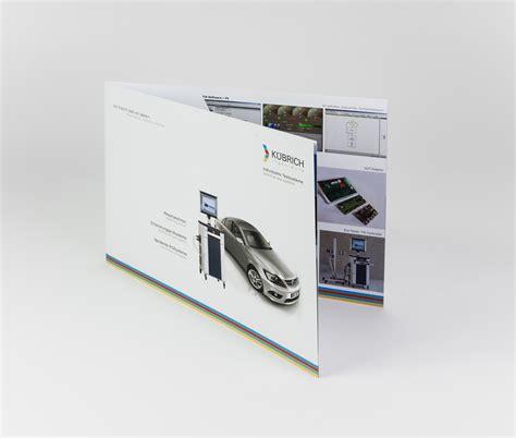 Digitaldruck A2 by Digitaldruck Im Din A2 Format