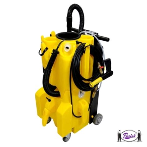 bathroom cleaning machine compact restroom cleaning machine touch free cleaning