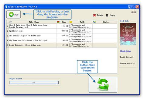 novel format program best software to download free books pdf format omgett