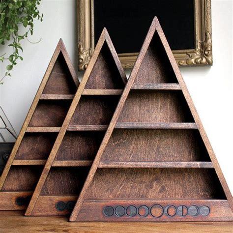 Balance Triangle Shelf de 25 bedste id 233 er inden for triangle shelf p 229