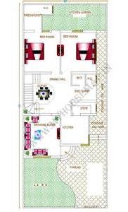 Home Design 3d Map Tags 3d Indian House Model House Map Elevation