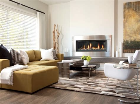 modern fireplace ideas fireplace ideas freshome