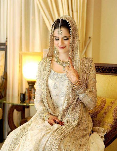 dress design dulhan designer bridal dresses dulha dulhan