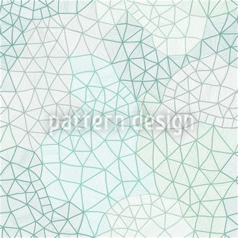 web repeat pattern fine spider web repeating pattern