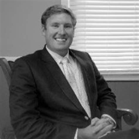 ronald zuker attorney in knoxville, tn lawyer.com™
