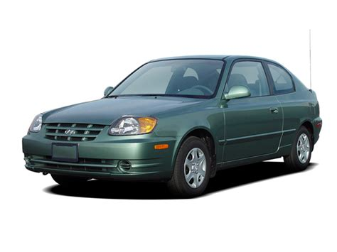 hyundai 2005 accent 2005 hyundai accent reviews and rating motor trend
