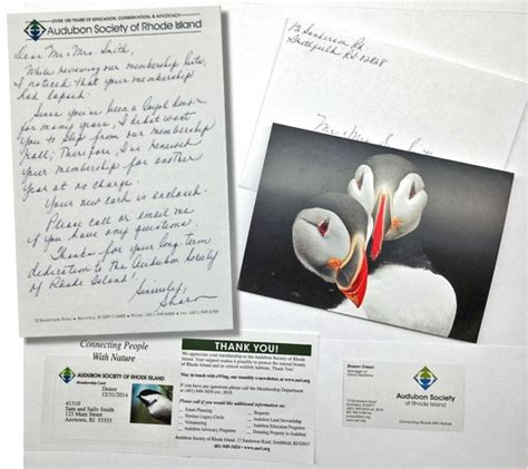Lapsed Donor Appeal Letter Sle How To Win Back Lapsed Donors Sumac Non Profit Software
