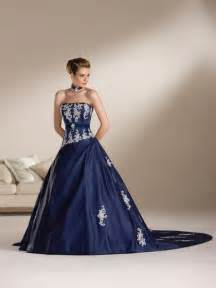 plus size wedding dresses with color plus size wedding dresses with color the wedding