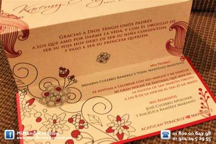 invitaciones gratis para imprimir boda 15 a os baby shower invitaciones gratis para imprimir boda 15 a os baby shower