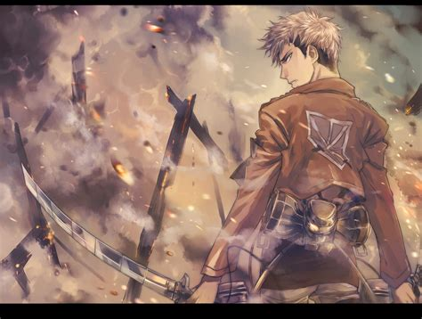 anime attack on titan attack on titan anime photo 35963097 fanpop