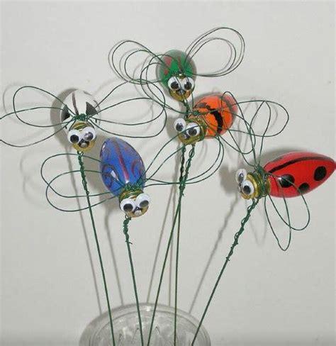 do i recycle light bulbs recycled light bugs craft ideas pinterest konst