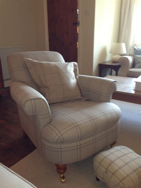 laura ashley bench laura ashley harbrook chair lounge 2 pinterest
