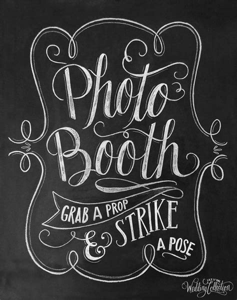 25  best ideas about Wedding photo booths on Pinterest