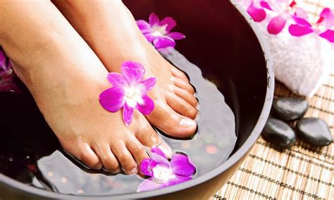 Ionic Foot Detox Atlanta Ga by Clean Start Cleansing Atlanta Or Johns Creek Up To 46