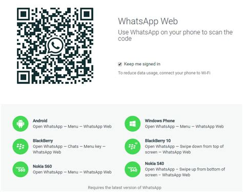 tutorial whatsapp discover how to use whatsapp on pc using android emulators and