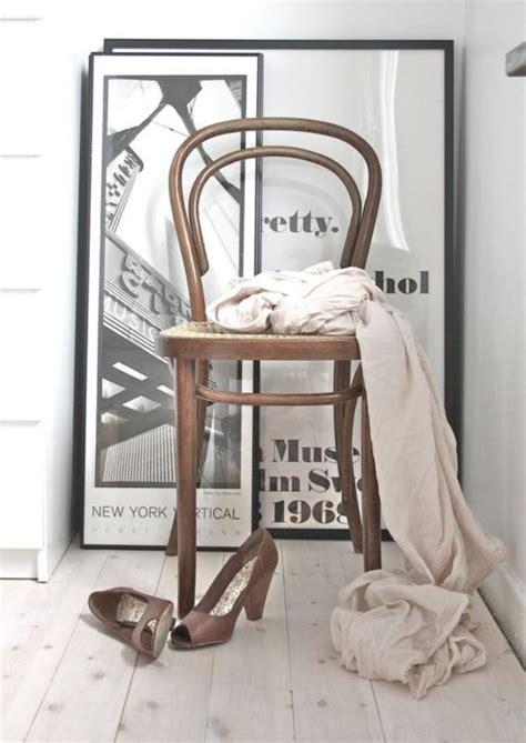 La Chaise Thonet by La Chaise Thonet Une Ic 244 Ne Du Design Du Vingti 232 Me Si 232 Cle