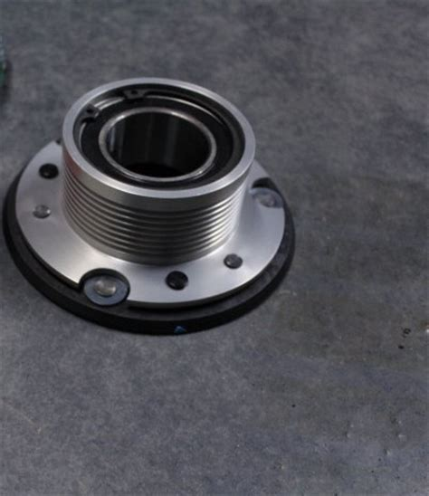 supercharger performance pulley 84mm brand new for sale