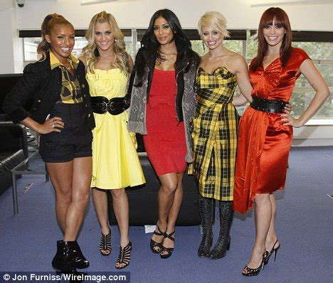 To Join The Pussycat Dolls by Fern Britton S Racy Tights Earn An Invite To Join