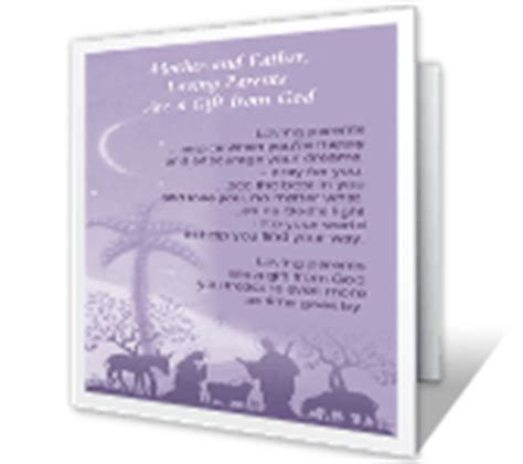 printable christmas cards for parents christmas cards for family print free at blue mountain