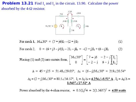 inductance physics problems inductance problems solutions 28 images inductance problems solutions 28 images physics 121